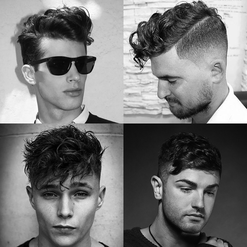 """Curly-Comb-Over """"width ="""" 800 """"height ="""" 800 """"srcset ="""" https://balayage.xyz/wp-content/uploads/2020/08/Curly-Comb-Over-1.jpg 800w, https://www.thetrendspotter.net/wp-content/uploads/2016/06/Curly-Comb-Over-1-315x315.jpg 315w """"data-lazy-size ="""" (ancho máximo: 800px) 100vw, 800px """"src ="""" https://balayage.xyz/wp-content/uploads/2020/08/Curly-Comb-Over-1.jpg """"/><noscript><img class="""